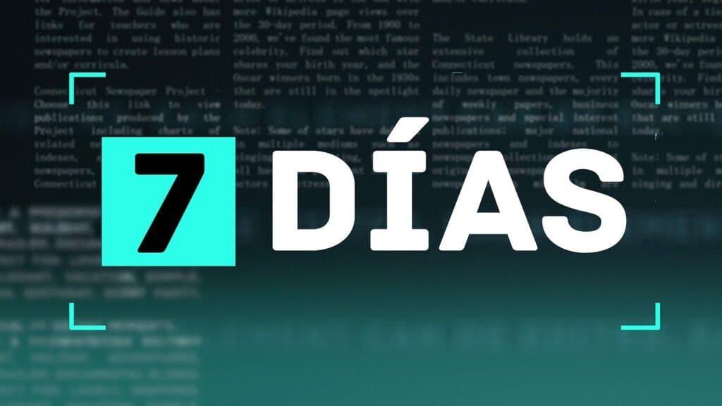 7_Días_portada_video