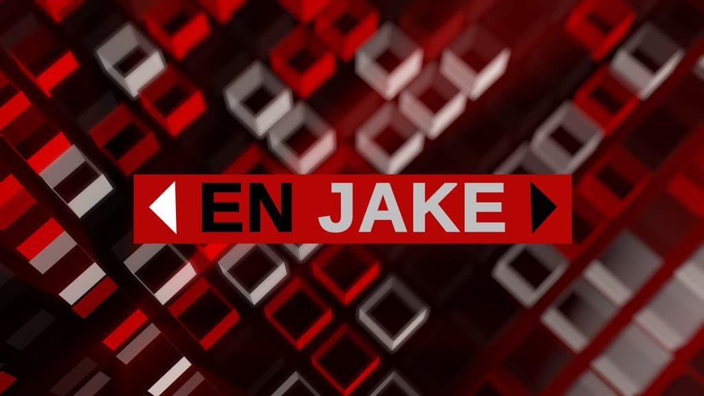 en_jake
